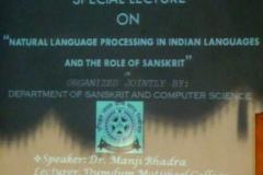 Sanskrit-5_i