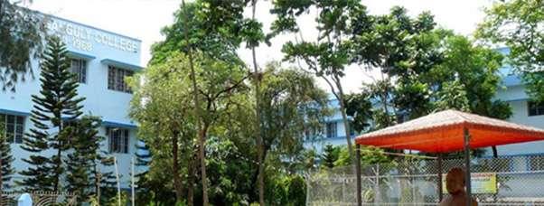 campus03
