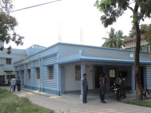Outside-view-of-College-Canteen