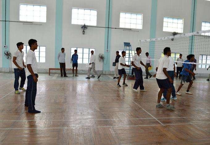 indoor-sports-complex-03