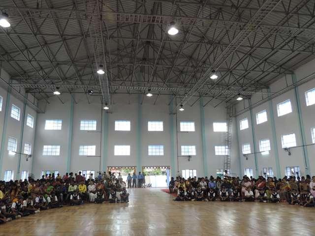 indoor-sports-complex-04