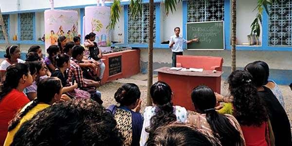 open-air-classrom2