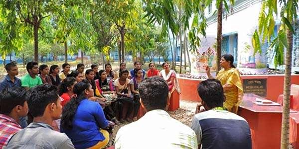 open-air-classroom